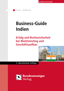 Business Guide Indien